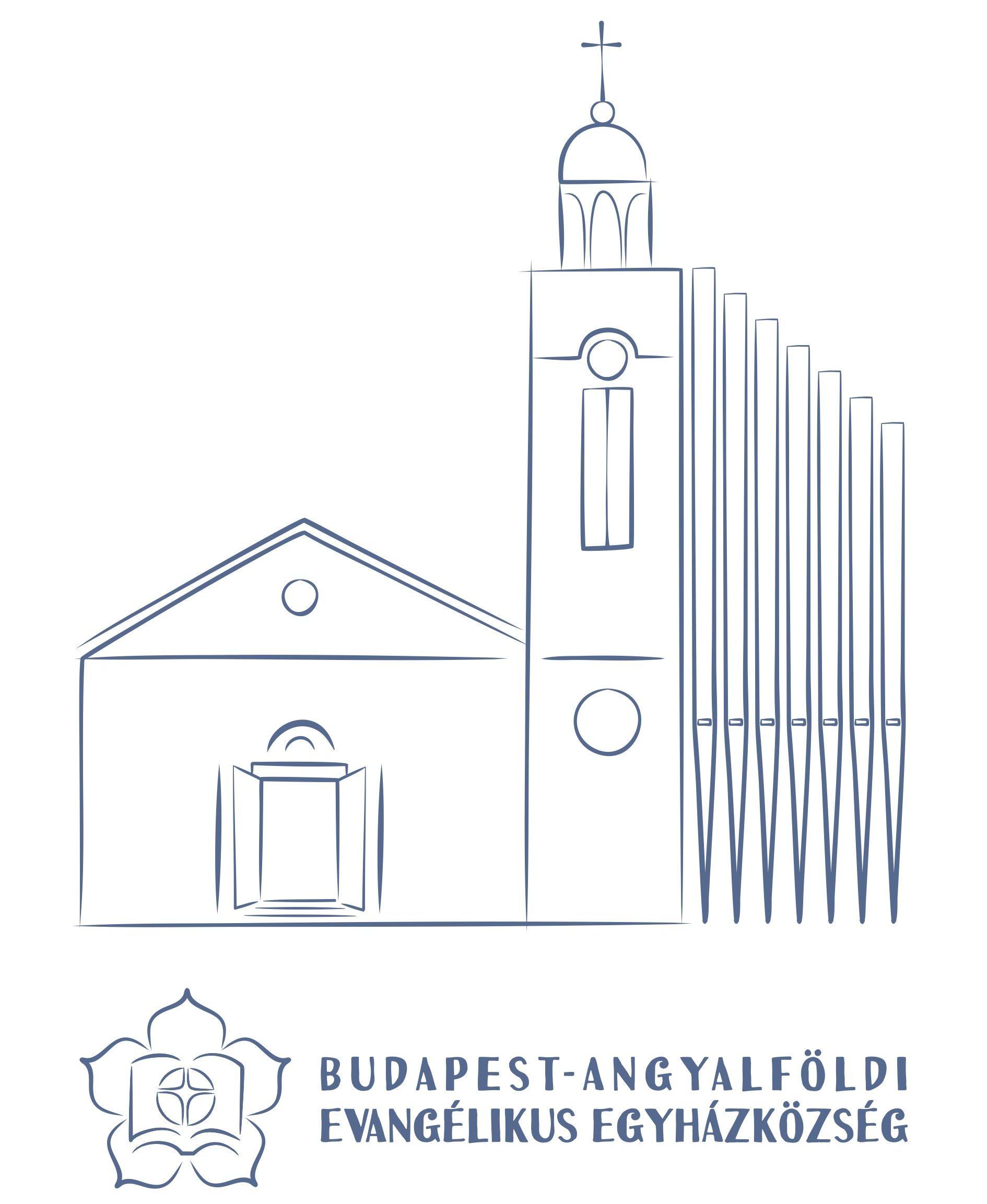 Budapest-Angyalföldi Evangélikus Egyházközség